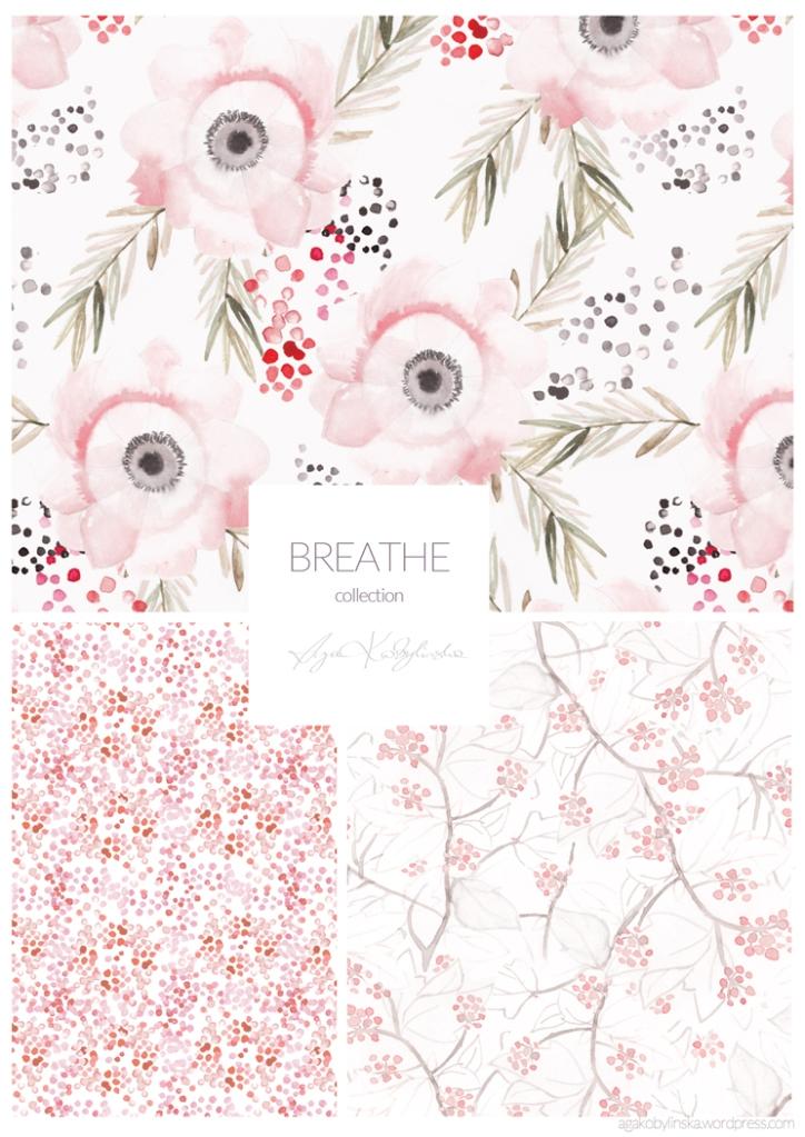 breathe-collection-mala