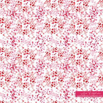 confetti-blog