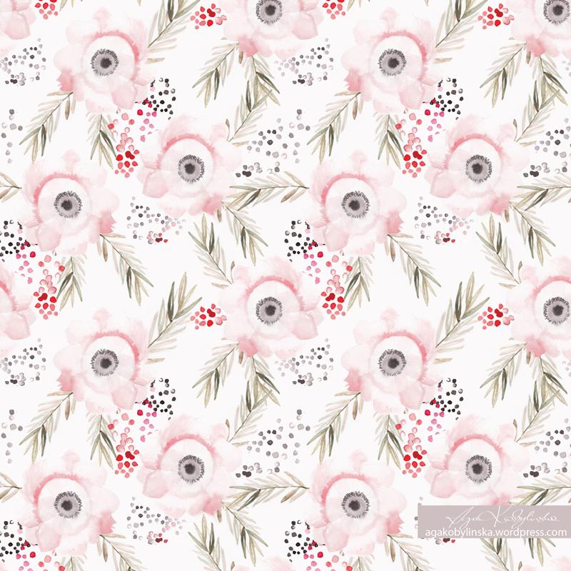 watery-anemones