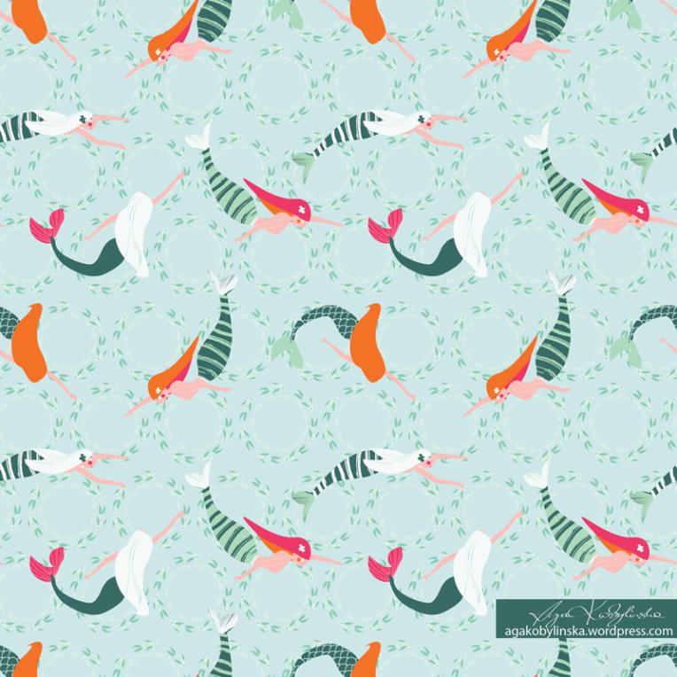 mermaids-blog-agakobylinska