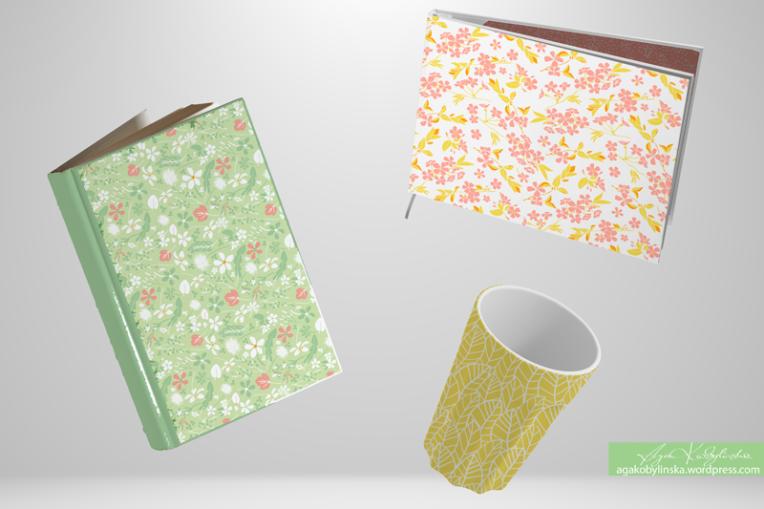 notebooks-1stweekend