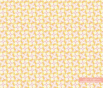 Floral_Rug