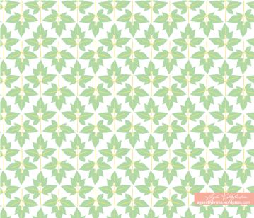 Plant_Mozaic