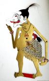 puppet2