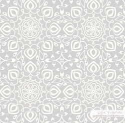 ReworkedClassics Grey