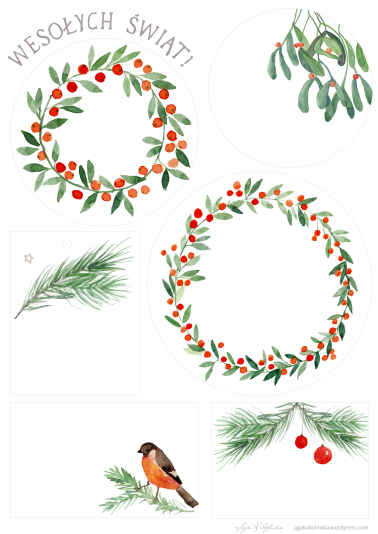 gifttag_pl