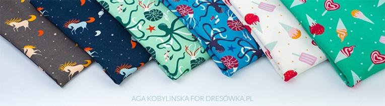 agakobylinska_dresowka