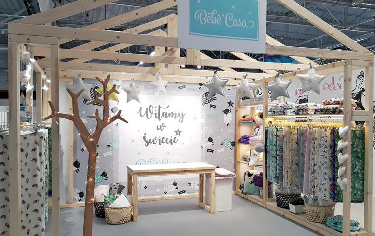 stand_bebecasa_fasttextile2017